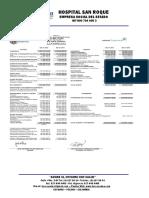 REPORTE_DE_ESTADOS_FINANCIEROS_3968170_K70201911012124373000.pdf