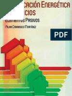 1 - Conceptos previos.pdf