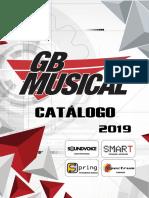 Catálogo-GB-MUSICAL.pdf
