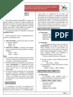(17) Minerales-Recursos Naturales preSM.pdf