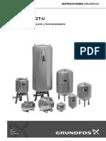 Grundfosliterature-3581136