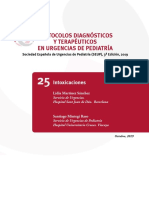 25_Intoxica.pdf