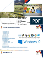 Windows PPT (1)