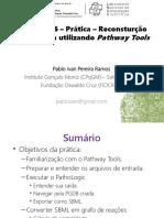 Aula prática CBAB 2016 Pathway Tools - Pablo Ramos.pdf