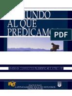 El_mundo_al_que_predicamos_Salvador_Dellutri_ws1008366638 libro para leer filosofia de la religion-convertido.docx