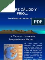 8940027-ENTRE-CALIDO-Y-FRIO-Climas-de-La-Tierra