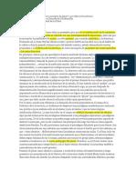 231092904-Un-Manoseado-y-Poco-Claro-Concepto-de-Placer.doc