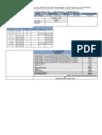 5874186000_587419391009_12-05-2020.pdf