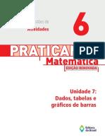 7 - Dados - tabelas - graficos