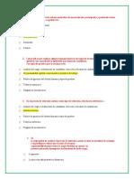 Evaluacion-semana-4-docx