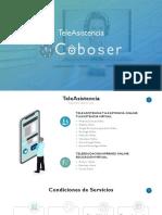 TeleAsistencia Coboser.pdf