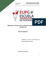 Plan de asignatura Sergio Fernando Imaña Guzman.pdf