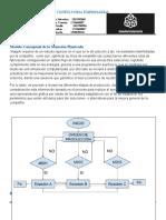 Primera Entrega Simulación-Ramirez-Mosquera-Morales-Gill-Herrera (3) (1)