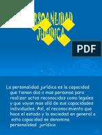 personalidadjuridica.pptx