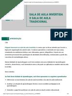 SALA DE AULA INVERTIDA X SALA DE AULA TRADICIONAL.pdf