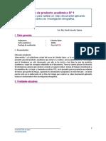 Guía PA1_catedra 2020_II_OK (4) ACT- 5-4-20 (1)