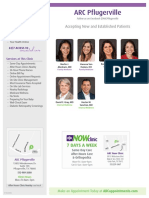 pflugerville-clinic-flyer.pdf