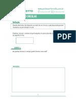 05 - Permutação Circular - Teoria.pdf