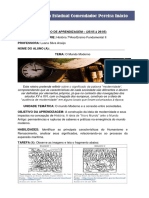 Roteiro História 7° Ano - 25 à 29 de maio.pdf