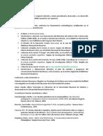 RendiciónAcadémicaProyectoDAMusConservatorio1888