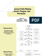 4C_Tugas Rancangan Bioproses PPT