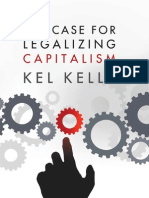 Capitalism Kelly