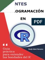 Apuntes de Programacion en R.pdf