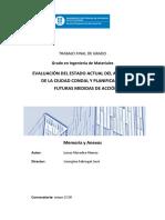 TFG Lucas Alavedra Alonso.pdf