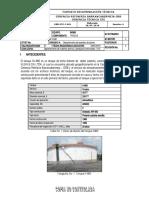 PIM-Z2-40318 Alcance mantenimiento general SK965 Rev 2