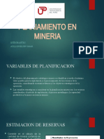 PLANIAMIENTO EN MINERIA.pptx