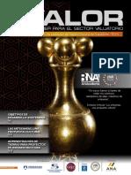 Revista+Valor No. 27 Marzo 2020