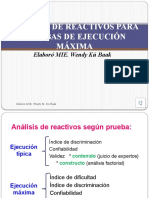 3_Dificultad y discriminacion_ejec maxima_auditivo.pptx