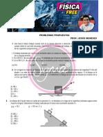 1ER SEMINARIO FÍSICA FREE (1)