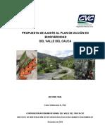 informe Valle del Cauca.pdf