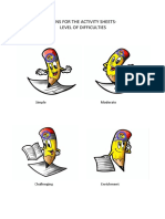 ICONS-TO-BE-USED-FOR-ACTIVITY-SHEETS