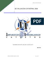 MANUAL DE VALUACION LEON.pdf