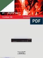 fortigate_fortigate100 (1)