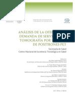 Analisis_oferta-demanda_PET_v6_29mar2017
