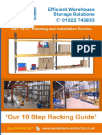 10-Steps-to-an-Efficient-Warehouse.pdf