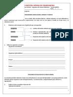 TALLER REPASO CIENCIAS NATURALES 5 - para combinar.docx