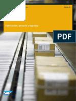 SAP_Fabricacion_almacen_y_logistica (1).txt