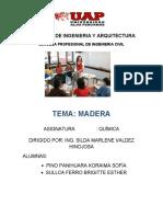 DOC-20181128-WA0006