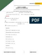S4-HT-FACTORIZACIÓN-Solución(2).docx