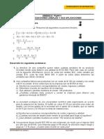 S5-HOJA DE TRABAJO-ECUACIONES LINEALES(2)