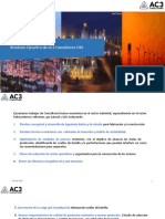 Presentacioìn_brochure de la CompanÞiìa Rev 4 (2)