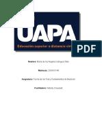 TAREA4TEORIADELOSTEST.docx