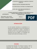 Estructura_Automatizacion_IIND-8°A