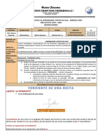 Plan 11 Matemática Décimos B,Cy J.pdf