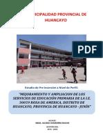 Download (9).pdf