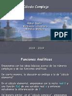 Calculo-Complejo-1.pdf